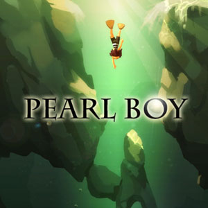 Goo Engine - Pearl Boy